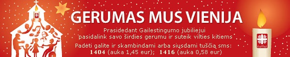 caritas-gerumas2015_580x115
