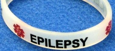 pav_epilepsija (1)