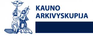 kauno-arkivyskupija