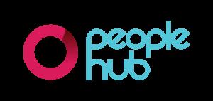 peoplehub