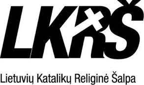 religinesalpa
